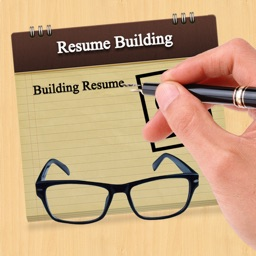 Resume Builder Plus - CV Maker and Resume Designer