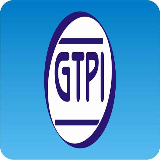 Agenda Informativa - GTPI