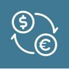 Walutomat - kursy walut