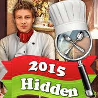 Codes for Harry Kitchen Hidden Objects Hack