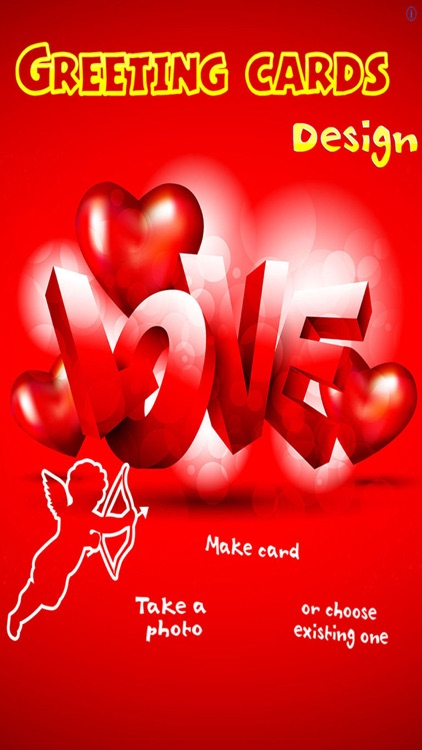 A¹ Greeting Card Maker Pro