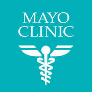 Mayo Clinic for Medical Professionals