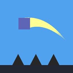 Jumping Adventures- Braving 1000 layer