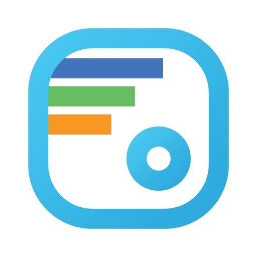 QuickSnap - Labeling inventory photos iOS App