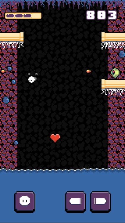 Puff. screenshot-0
