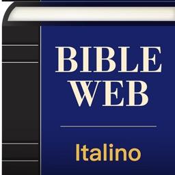 Italino World English Bible