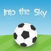 Into the Sky - iPhoneアプリ