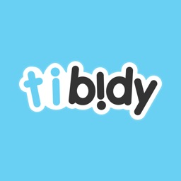 Tibidy: Unlimited Mp3 Music and HD Video Player