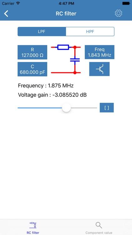 EE Buddy screenshot-3