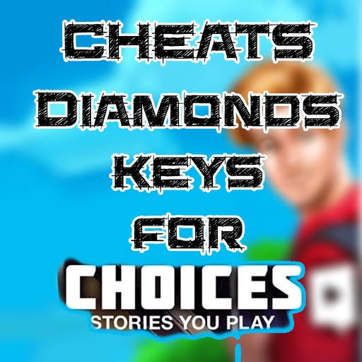 Diamonds For Choices: Stories You Play - free keys