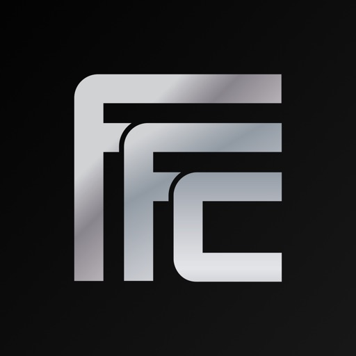 FFC - Fleet Fuel Card by LVLP sprl