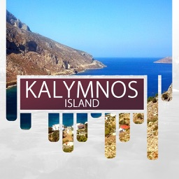 Kalymnos Island Travel Guide