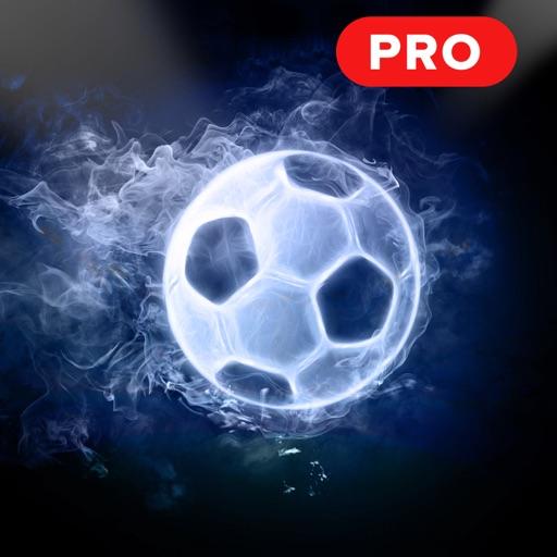 Champions 16-17 Pro / Scores for Champions League