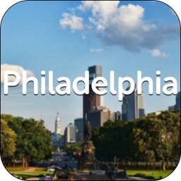 Philadelphia - Restaurants, Activities & Hotels