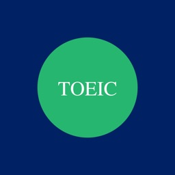 TOEIC Listening & Reading Practice Tests
