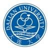 大连大学|大连市重点建设大学