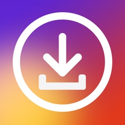 PhotoGram-Repost IG Photos & Insta Videos