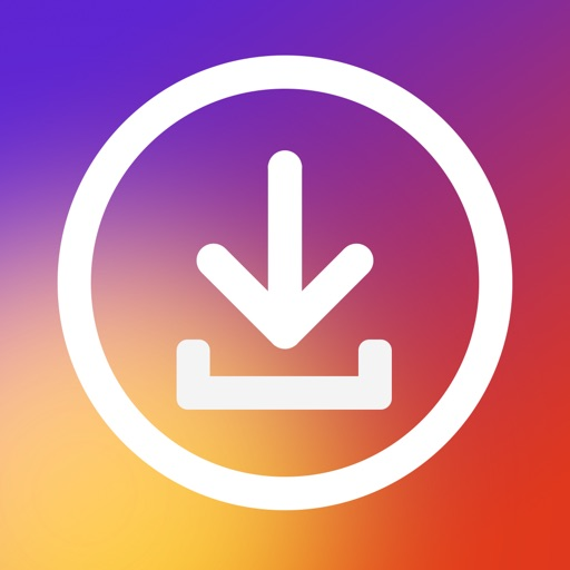 PhotoGram-Repost IG Photos & Insta Videos