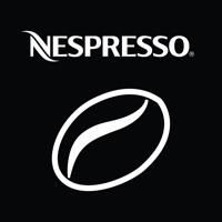 Nespresso The Bean