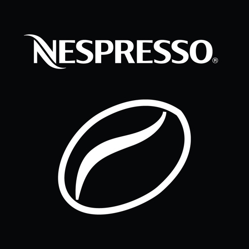 Nespresso The Bean By Nestl