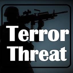 Terror Threat