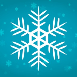 Best Snowfall Wallpapers & Free Dynamic Screens