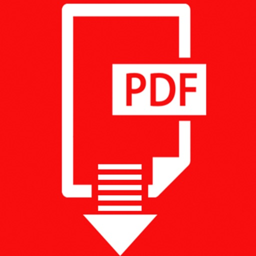 PDF Downloader and Reader