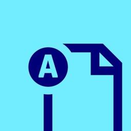 Assess - UOC