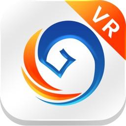 汇通财经VR - 全景财经视频和金融头条新闻