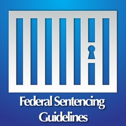 Federal Sentencing Guidelines (LawStack's FSG)