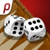 Backgammon Plus! Reviews