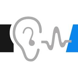 tinnease Tinnitus Treatment