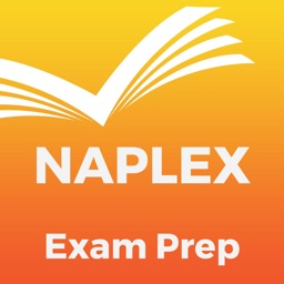 NAPLEX Exam Prep 2017 Edition
