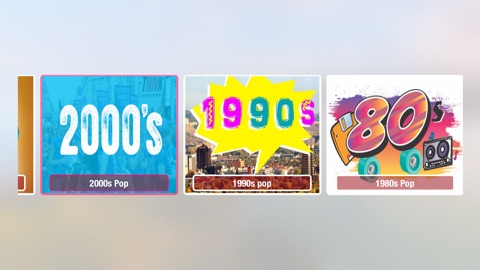 POP Music - All Genres | App Price Drops