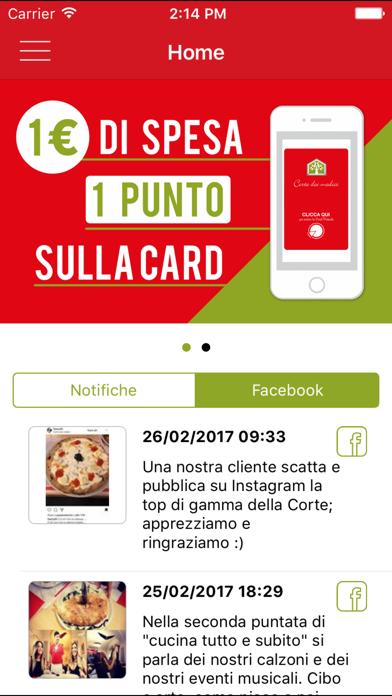Screenshot of Corte dei medici1