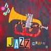 Just Jazz: Music Radio App Reviews