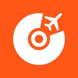 Air Tracker For JetStar Airways
