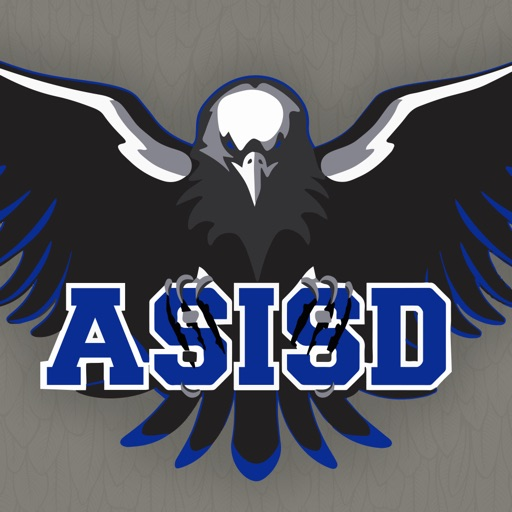 Apple Springs ISD, TX