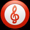 Конвертер Аудио Movavi - Movavi Software Inc.