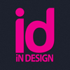 iN Design - Magzter Inc.
