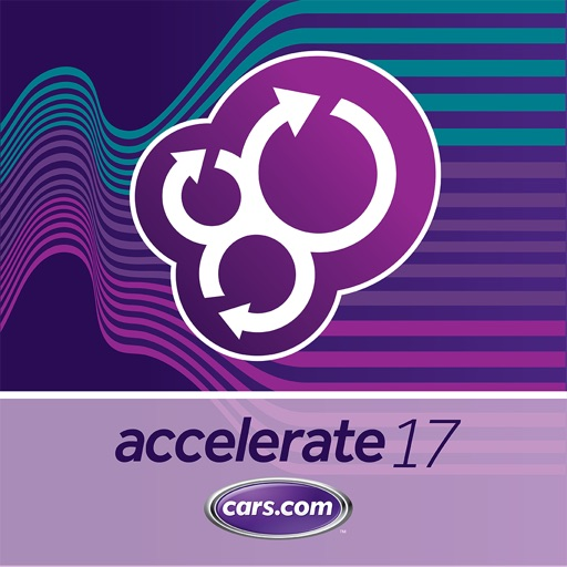 Accelerate 2017 App