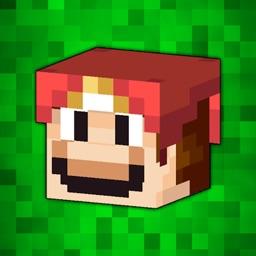 Skin Maker for Minecraft Pocket Edition