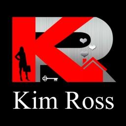 Kim Ross Realtor