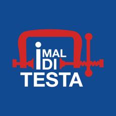 iMalditesta
