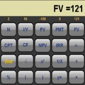 Financial Calculator app review