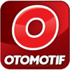 Tabloid Otomotif