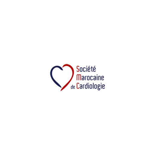 SMC Maroc application logo