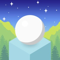 Codes for Upventure - Endless Free Fun Game Hack