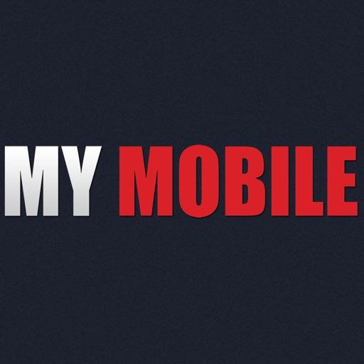 My Mobile (magazine)