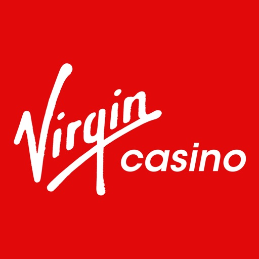 Virgin Casino: Free Vegas Slots and Casino Games